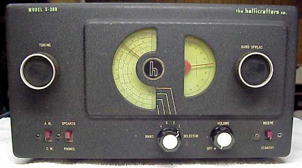 Hallicrafters Radio Schematics furthermore Hallicrafters S 38 Schematic also Hallicrafters S 38e Schematic in addition Hals38 in addition Hallicrafters S 120 Schematic. on hallicrafters s 38e schematic